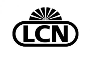 lcn_logovorlage_390x250px-390x250